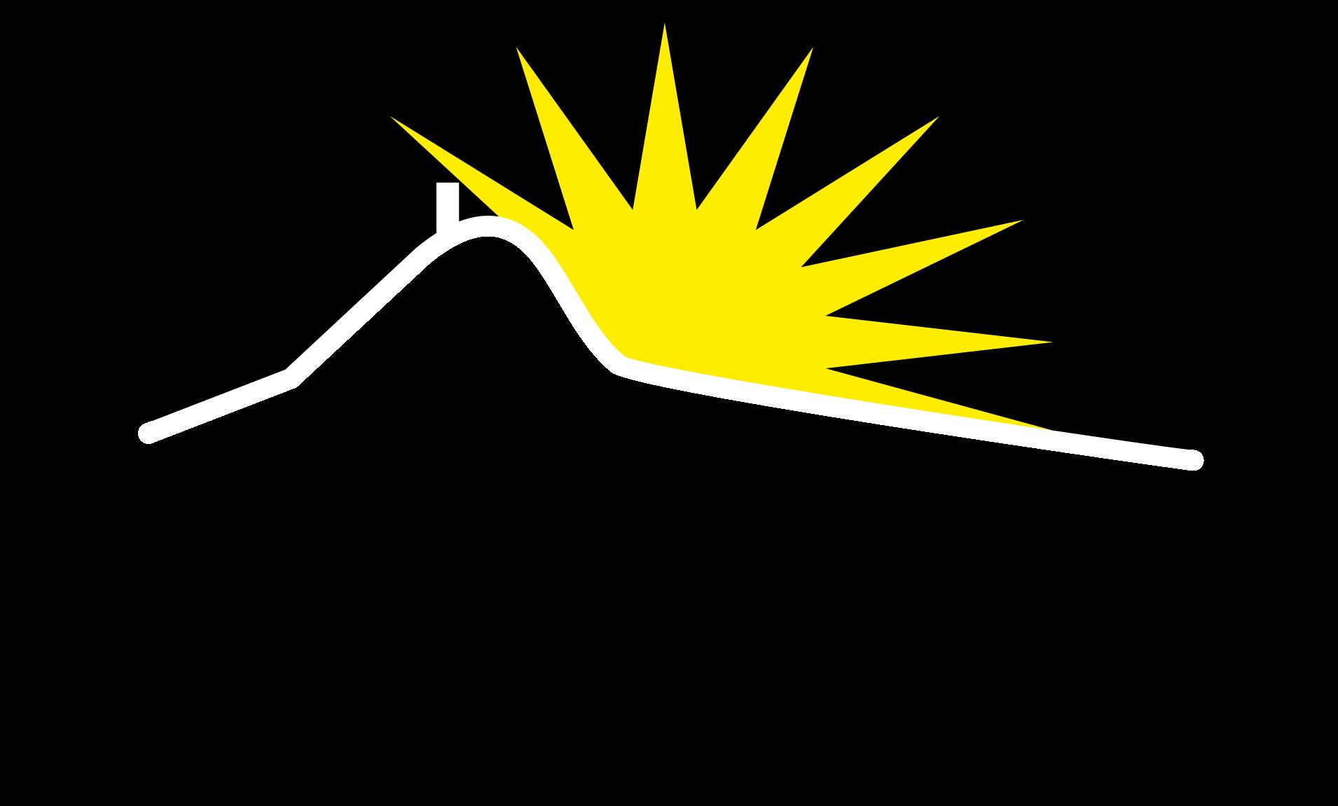 Ski-Sport-Hagens-Logo