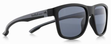 Red Bull SPECT eyewear Bubble