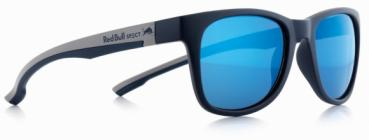 Red Bull SPECT eyewear Indy