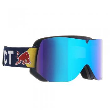 Red Bull SPECT Skibrille CLYDE-005